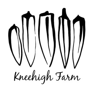 KneeHigh Farm
