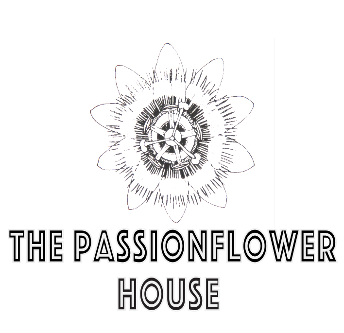 Passionflower House