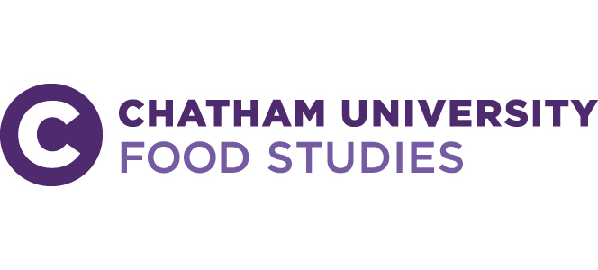 Chatham University Food Studies