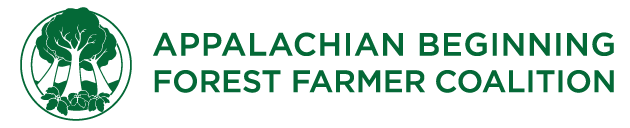 Appalachian Beginning Forest Farmer Coalition